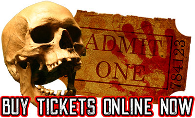 Buy Tickets Online Now!